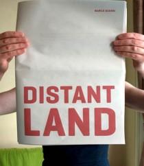 distantland