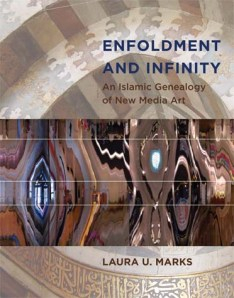 """Enfoldment and Infinity"", by Laura Marks"