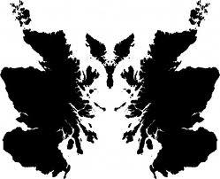 rorschach scotland