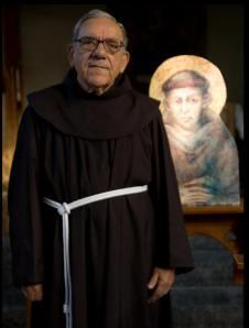 Father Dijonisju Mintoff.