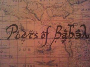 poetsofbabel