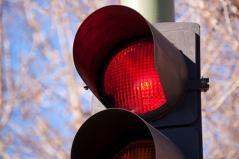 semaforo-rojo-madrid