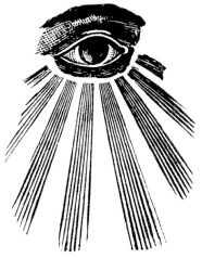 all-seeing_eye