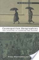 cosmopolitangeographies