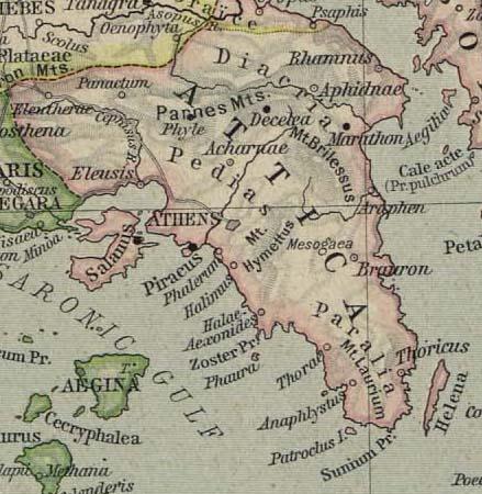Attica_map