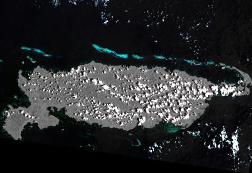 Manus_Island_(Landsat)