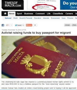 activistraising