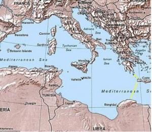 map_med_close_libya_400