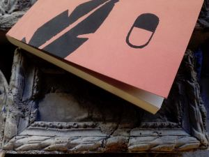 Photo: Ede Books